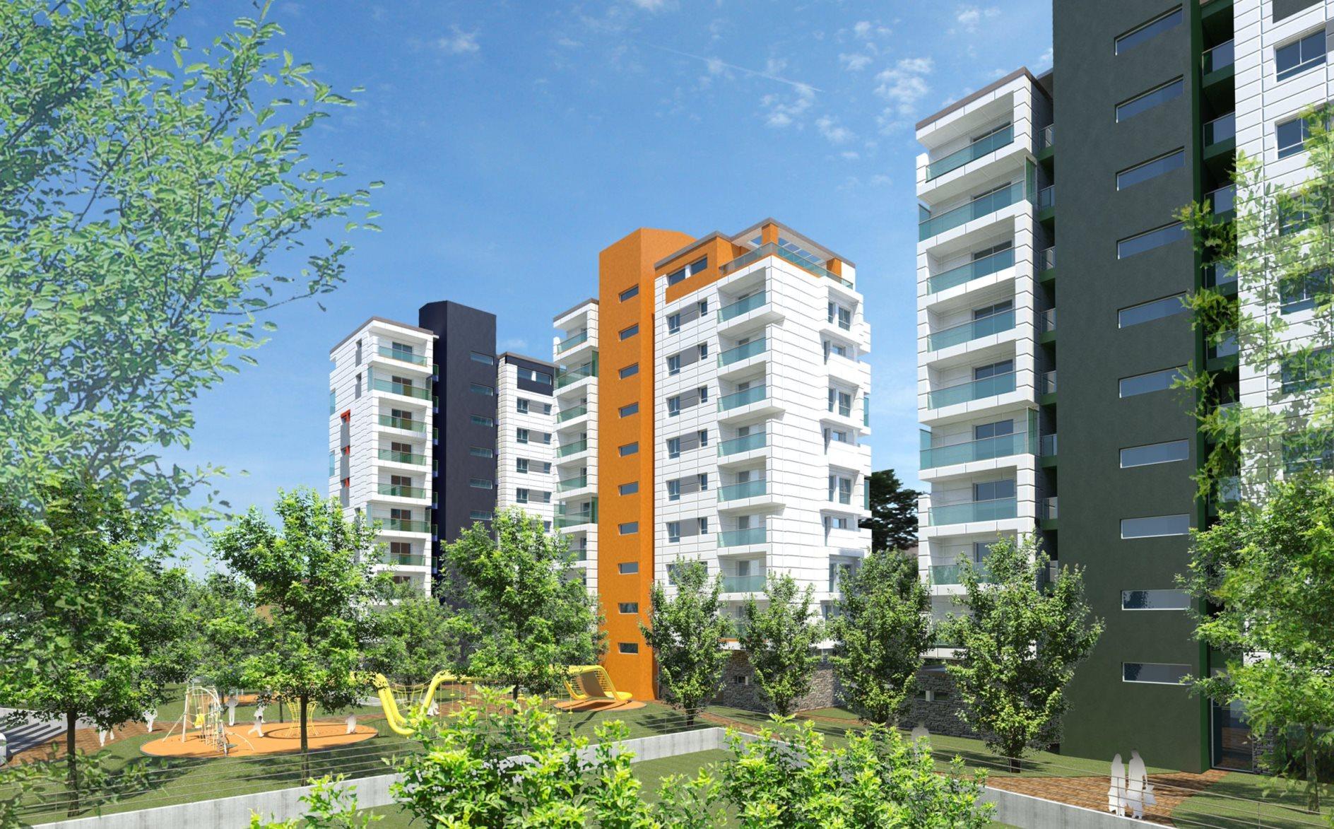 Immobiliare brianza 2000 for B b carugo
